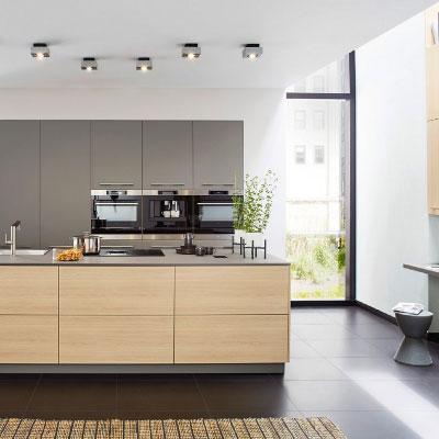 Küchenfronten Ihr Küchenfachhändler Aus Halle Küchentreff Halle